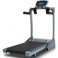 Vision Fitness T9550 Premier