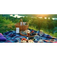 Набор для пикника: советы по выбору