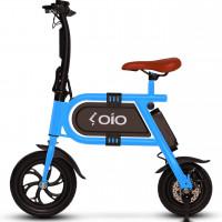 OIO Kozliq S-line Blue