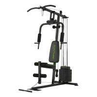 Tunturi HG10 Home Gym