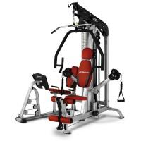 BH Fitness TT Pro G156