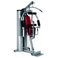 BH Fitness Multigym Plus G112X