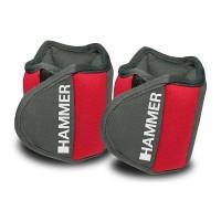 Finnlo Hammer Wrist Sleeve (2 шт x 0,75 кг) 66309
