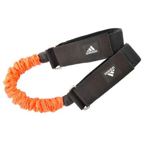 Adidas ADSP-11508 (Orange)