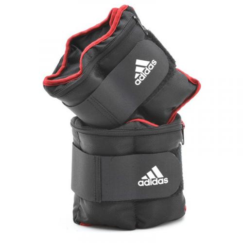 Adidas ADWT-12230