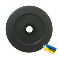 Newt Rock 2,5 кг (NE-K-002)