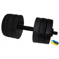 Newt 15 кг (NE-K-400-015)