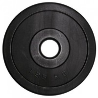 Newt Rock Pro 1,25 кг (NE-PL-D-1)