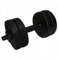 Newt Rock pro 5,5 кг (NE-PL-G-005)