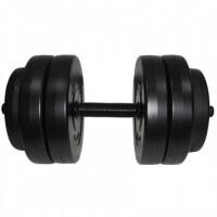 Newt Rock pro 13 кг (NE-PL-G-013)