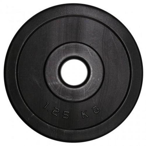 Newt Rock Pro 1,25 кг (NE-PL-OL-1)