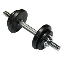 Newt 1 шт 7,5 кг (TI-968-744-8-1)