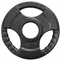 Newt 1.25 кг (TI-N-01)