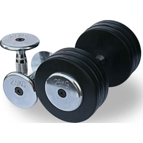 Alex FDS 03 2,5/50 кг