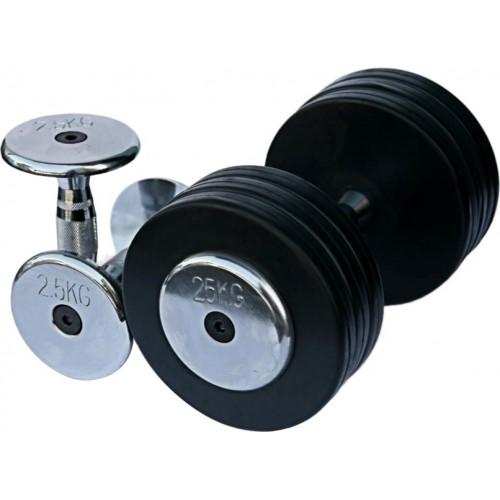 Alex FDS 05 2,5/30kg