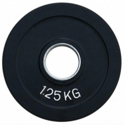 Alex RCP-18-1,25 (1,25кг)