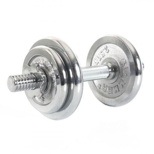Finnlo Hammer 10 кг 6750