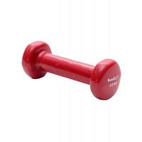 HouseFit 0,5 кг D086-0.5