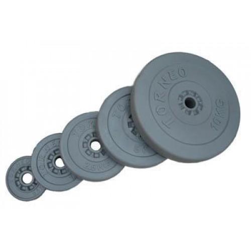 Torneo 1008-25 (2.5 кг)