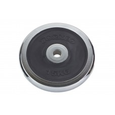Torneo 1022-150X (15 кг)