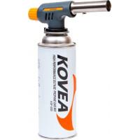 Kovea TKT-9607 Multi Purpose Torch