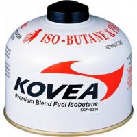 Kovea KGF-0230