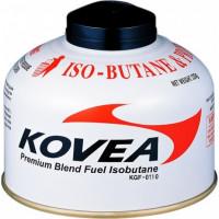 Kovea KGF-0110