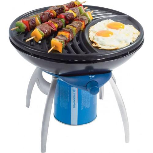 Газовое оборудование Campingaz Party Grill