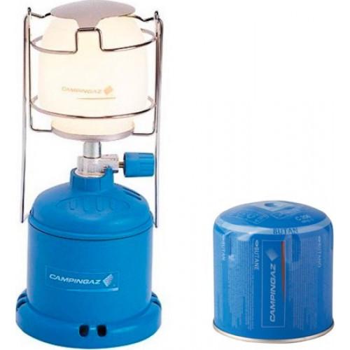 Газовое оборудование Campingaz Lumogaz T206 + C 206