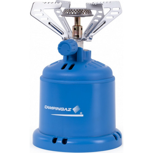 Газовое оборудование Campingaz 206 S