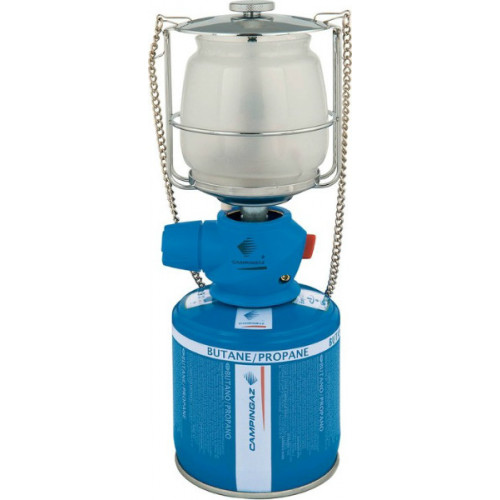 Газовое оборудование Campingaz Lumostar Plus PZ