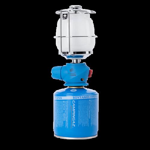 Газовое оборудование Campingaz Lumostar Plus 270 PZ + CV 300