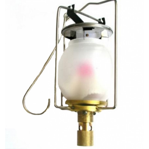 Газовое оборудование GZWM Ala