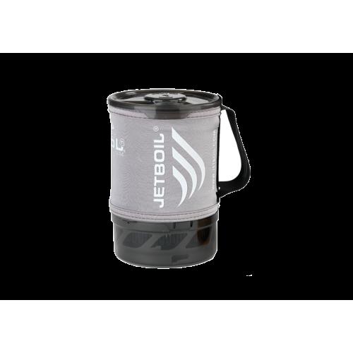 Газовое оборудование Jetboil Sol Titanium Companion Cup CCP080-TI