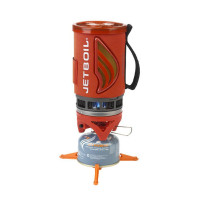 Jetboil FLASH-TOM Tomato