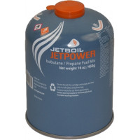 Jetboil Jetpower Fuel 450g