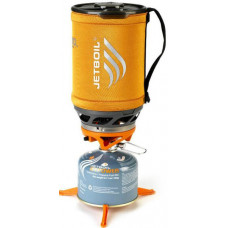 Jetboil Sumo Gold