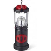 Primus Camping Lantern Pocket