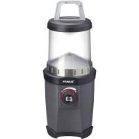 Primus Polaris Lantern XL