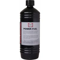 Primus PowerFuel 1.0 L