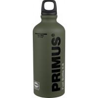 Primus Fuel Bottle 0.6L (Green)