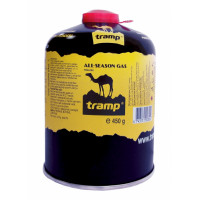 Tramp Gas 450 TRG-002