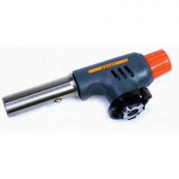 Kovea TKT-9607-1 Multi Purpose Torch
