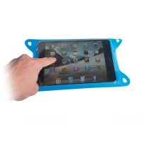 Sea to Summit TPU Guide Waterproof Small Tablet