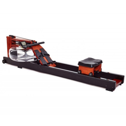 Гребной тренажер Fit-On Row Ash M5 (Ясень)