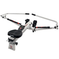 Hammer Rower Cobra 4536
