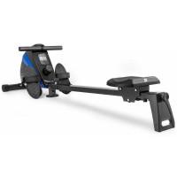 Hop-Sport HS-030R Boost Blue