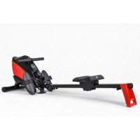 Hop-Sport HS-060R Cross red