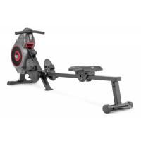 Hop-Sport HS-065AR Talon Grey