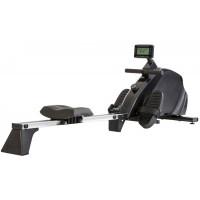 Tunturi Competence R20 Rower 17TRW20000
